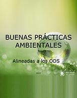 Buenas prácticas Ambientales | Alienadas a los ODS