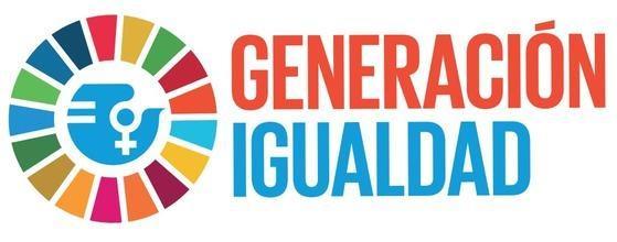 GeneraIgualdad