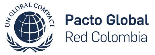 LogoPactExtension