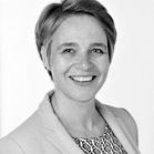 SusanneFriedrich