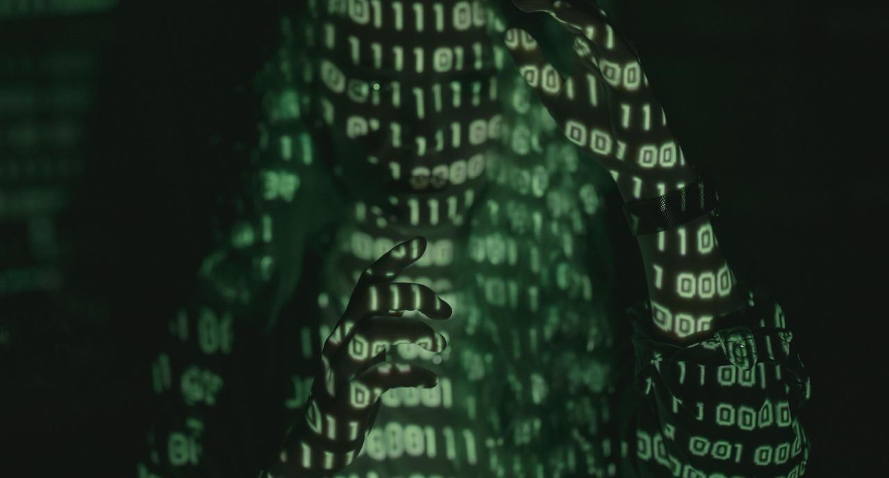 Empresa y privacidad: el dilema de la protección de datos en pandemia