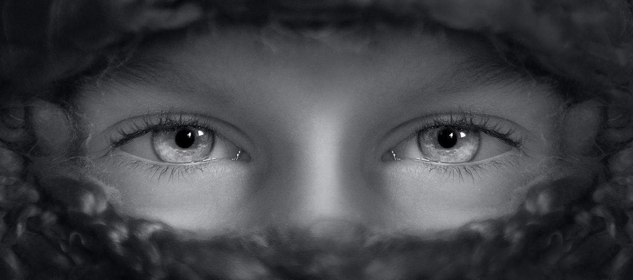 Reflexiones sobre trabajo Infantil en época de pandemia