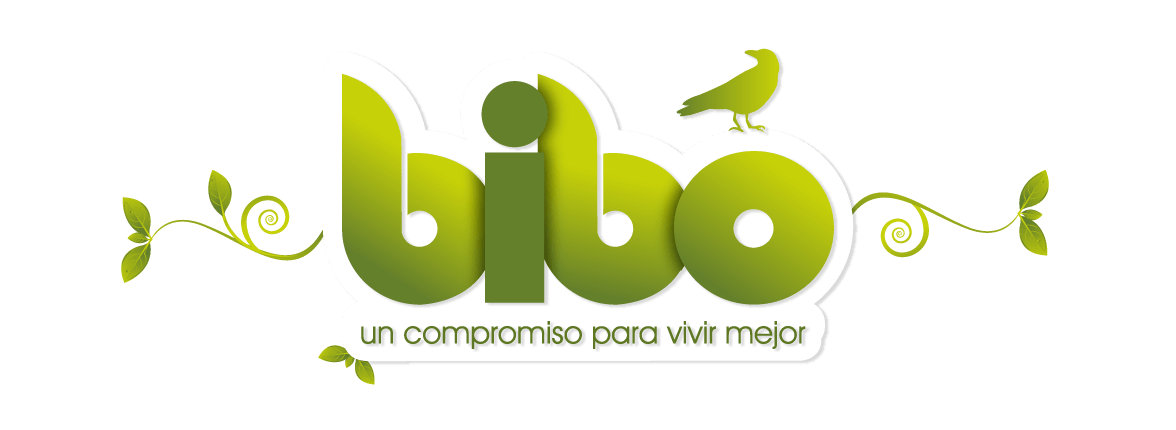 BIBO, una iniciativa para la protección del Medio Ambiente en Colombia