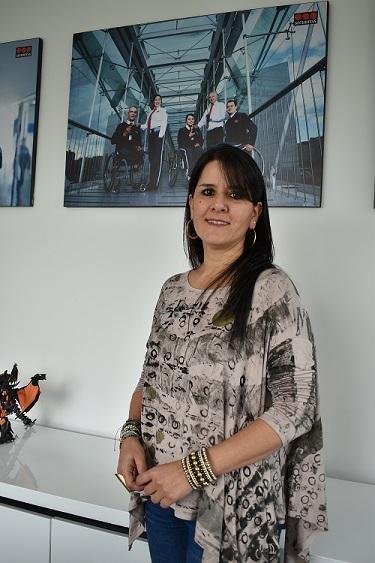 SECURITAS transforma la industria de la seguridad en Colombia a través de la inclusión de mujeres