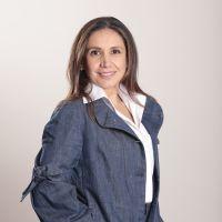 Ángela.María Gómez
