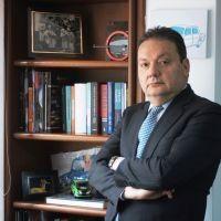 Mauricio López González