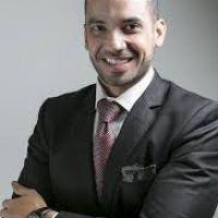 Argenis Angulo Parra