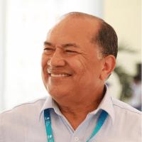 Amylkar David Acosta Medina