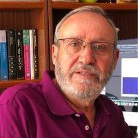 Juan Carlos Matamoros López