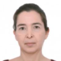Patricia Henao