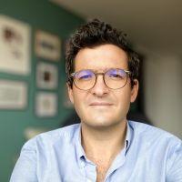 Felipe CHAJIN