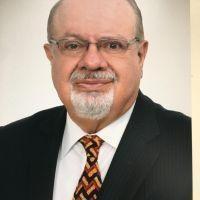 Juan Alfredo Pinto Saavedra