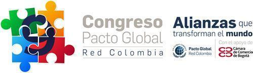 9º Congreso Red Pacto Global Colombia