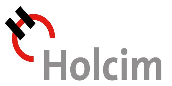 HOLCIM COLOMBIA