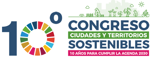 10º Congreso Pacto Global Red Colombia