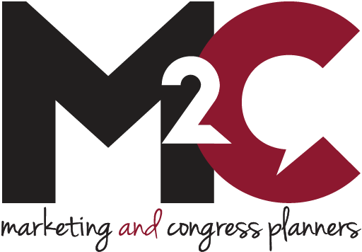 M2C Marketing