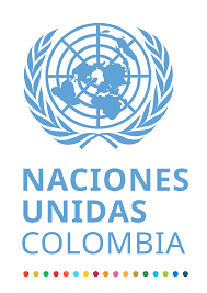 ONUCOlombia