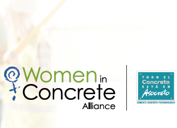 Women In Concrete Alliance – ASOCRETO estará presente en la RC 4.0 Reunión del Concreto Virtual