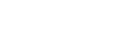 RedPactoGlobalColombia LogoBlanco