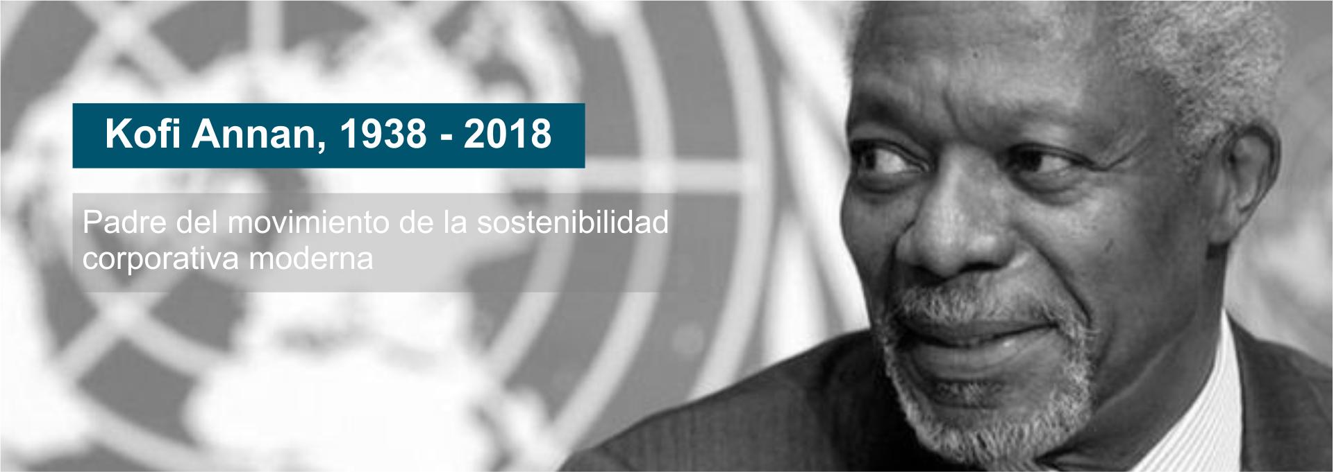 Kofi-Annan-Portada-2