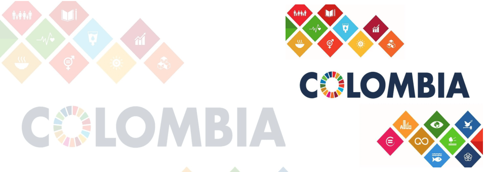 SDG Colombia