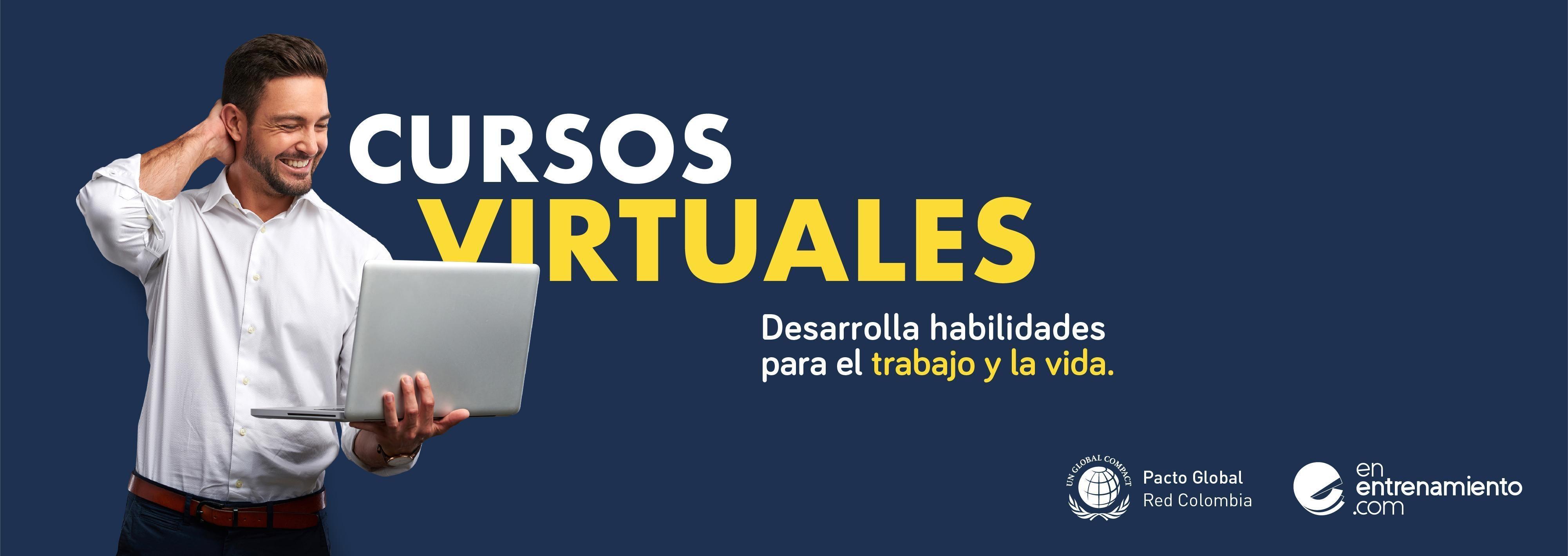 banner-cursos-virtuales
