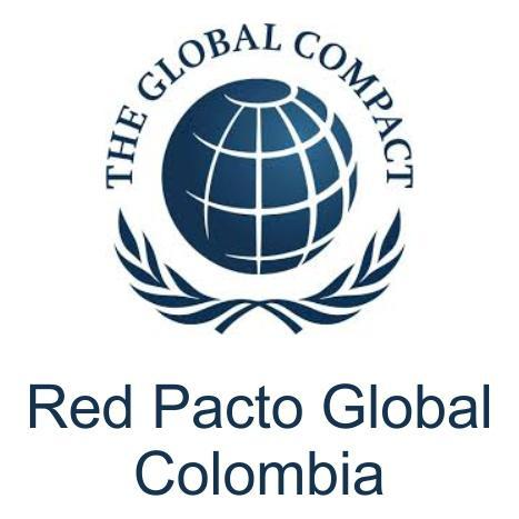 Pacto Global Colombia
